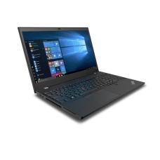 Lenovo ThinkPad P15v Gen1 (20TRS00Q00)
