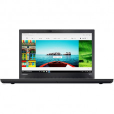Lenovo ThinkPad T470 (20HD000NRT)