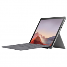Microsoft Surface Pro 7 (PUW-00003)