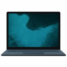 Microsoft Surface Laptop 2 Cobalt Blue (LQN-00041)