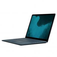 Microsoft Surface Laptop 2 Cobalt Blue (LQN-00038)