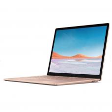 Microsoft Surface Laptop 3 Sandstone (V4C-00064)