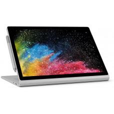 Microsoft Surface Book 2 Silver (HNL-00001)