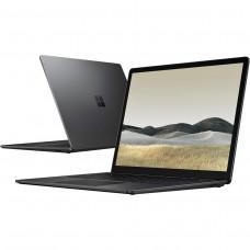 Microsoft Surface Laptop 3 (V4C-00029, V4C-00022)