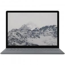 Microsoft Surface Laptop (DAJ-00012)