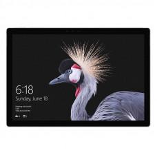 Microsoft Surface Pro (2017) Intel Core i7 / 256GB / 8GB RAM (US)