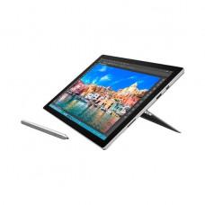 Microsoft Surface Pro 4 (128GB / Intel Core m3 - 4GB RAM)