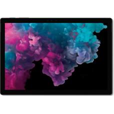 Microsoft Surface Pro 7 (VNX-00018)