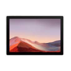 Microsoft Surface Pro 7  Platinum (PUV-00001)
