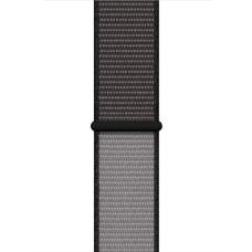 Apple Ремешок Sport Loop для Watch 44/42mm Anchor Gray (MWTY2ZM/A)