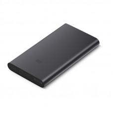 Xiaomi Mi Power Bank 2 10000 mAh Black (VXN4176CN)