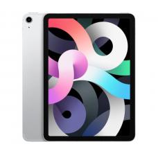 Apple iPad Air 2020 Wi-Fi + Cellular 256GB Silver (MYJ42)