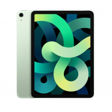 Apple iPad Air 2020 Wi-Fi + Cellular 256GB Green (MYJ72)