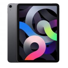 Apple iPad Air 2020 Wi-Fi + Cellular 256GB Space Gray (MYJ32)