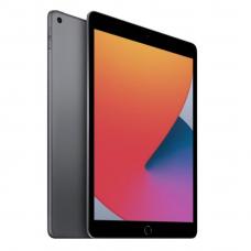 Apple iPad 10.2 2020 Wi-Fi 128GB Space Gray (MYLD2)