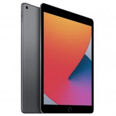 Apple iPad 10.2 2020 Wi-Fi + Cellular 32GB Space Gray (MYN32)