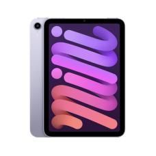 Apple iPad mini 6 Wi-Fi + Cellular 256GB Purple (MK8K3)