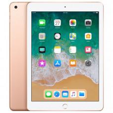 Apple iPad 2018 32GB Wi-Fi Gold (MRJN2)