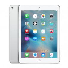 Apple iPad Air 2 Wi-Fi + LTE 128GB Silver (MH322, MGWM2) (no box)