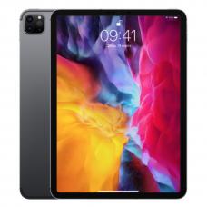 Apple iPad Pro 11 2020 Wi-Fi + Cellular 128GB Space Gray (MY332, MY2V2)