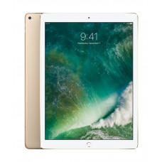 Apple iPad Pro 12.9 Wi-Fi + Cellular 128GB Gold (ML3Q2, ML2K2) Уценка!!!
