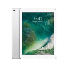 Apple iPad Pro 9.7 Wi-FI + Cellular 128GB Silver (MLQ42)
