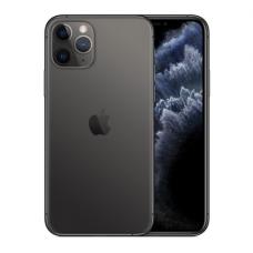 Apple iPhone 11 Pro 256GB Dual Sim Space Gray (MWDE2)