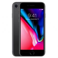 Apple iPhone 8 256GB Space Gray (MQ7F2)