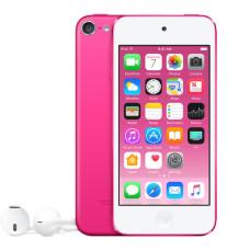 Apple iPod touch 6Gen 16GB Pink (MKGX2)