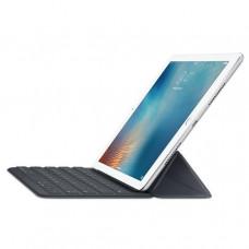 Apple Smart Keyboard (MM2L2) for iPad Pro 9,7
