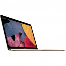 "Apple MacBook 12"" Gold (MK4M2) 2015"