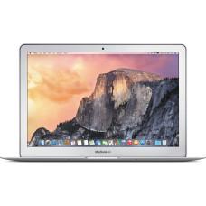 """Apple MacBook Air 13"""" (Z0RJ00006) 2016 (Уценка)"""