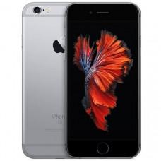 Apple iPhone 6s 128GB Space Gray (MKQT2)