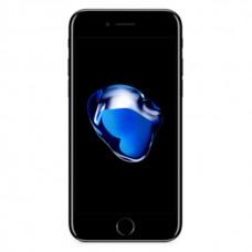 Apple iPhone 7 128Gb Jet Black (MN962)
