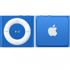 Apple iPod shuffle 2GB Blue (MKME2)
