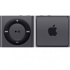 Apple iPod shuffle 2GB Space Gray (MKMJ2)